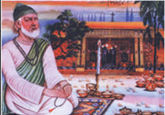 sufi saints Excerpt from sufi women rabe'ah belongs to that elect company of sufi women who have surpassed most of the contemporary sufi masters of their time in wayfaring to god if one wished to cite the names of some of the great sufi saints from the early days of islam to the present day, inevitably the name of rabe'ah would be among them.